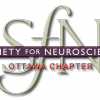 Brainophilia: Society for Neuroscience Ottawa Chapter